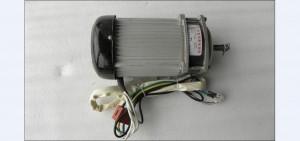 e rickshaw motor for QS-A