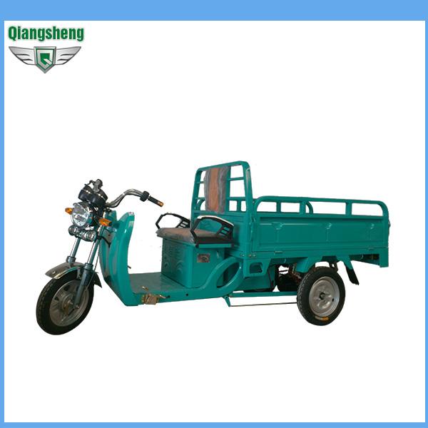 e rickshaw QS-E1.6