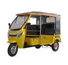 Chinese 3 wheel electric tuk tuk for sale