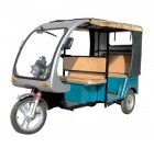 pakistan auto e rickshaw