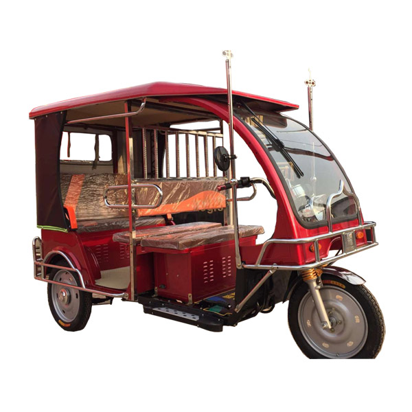 High power electric tricycle price for bangladesh