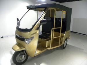 China I CAT approved e rickshaw all model price list in india market tuk tuk for sale