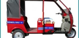 eco-friendly battery operated auto rickshaw bajaj model price list form china supplier for hot sale