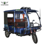 electric-etrike-tricycle-for-passengers-2016-newest-model