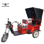 electric-battery-powered-tricycle-for-sale